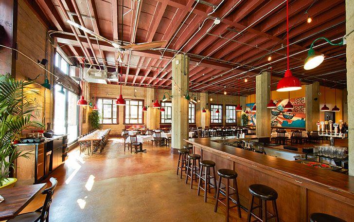Caddy Shack Bar Grill Cool Cafe Bar