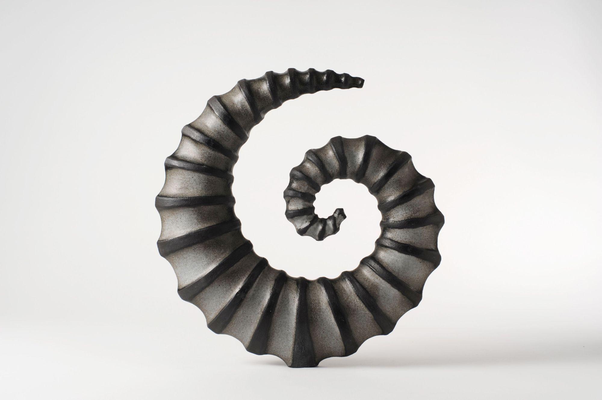 Spiralform 1