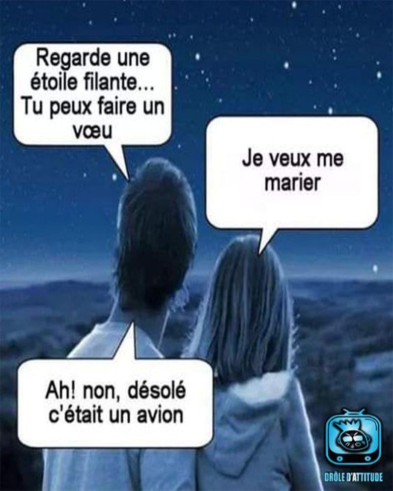 Drole De Couple Alberne Witze