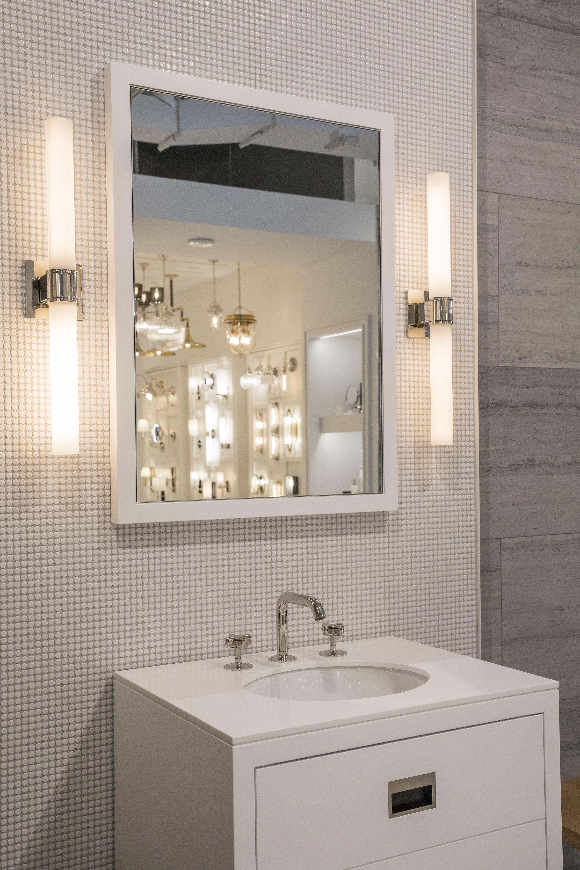 Strange 25 Sink In Boston Showroom Bathrooms Bathroom Bathroom Download Free Architecture Designs Terstmadebymaigaardcom