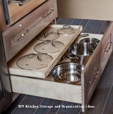 10 Insanely Sensible Diy Kitchen Storage Ideas 3 1 Med