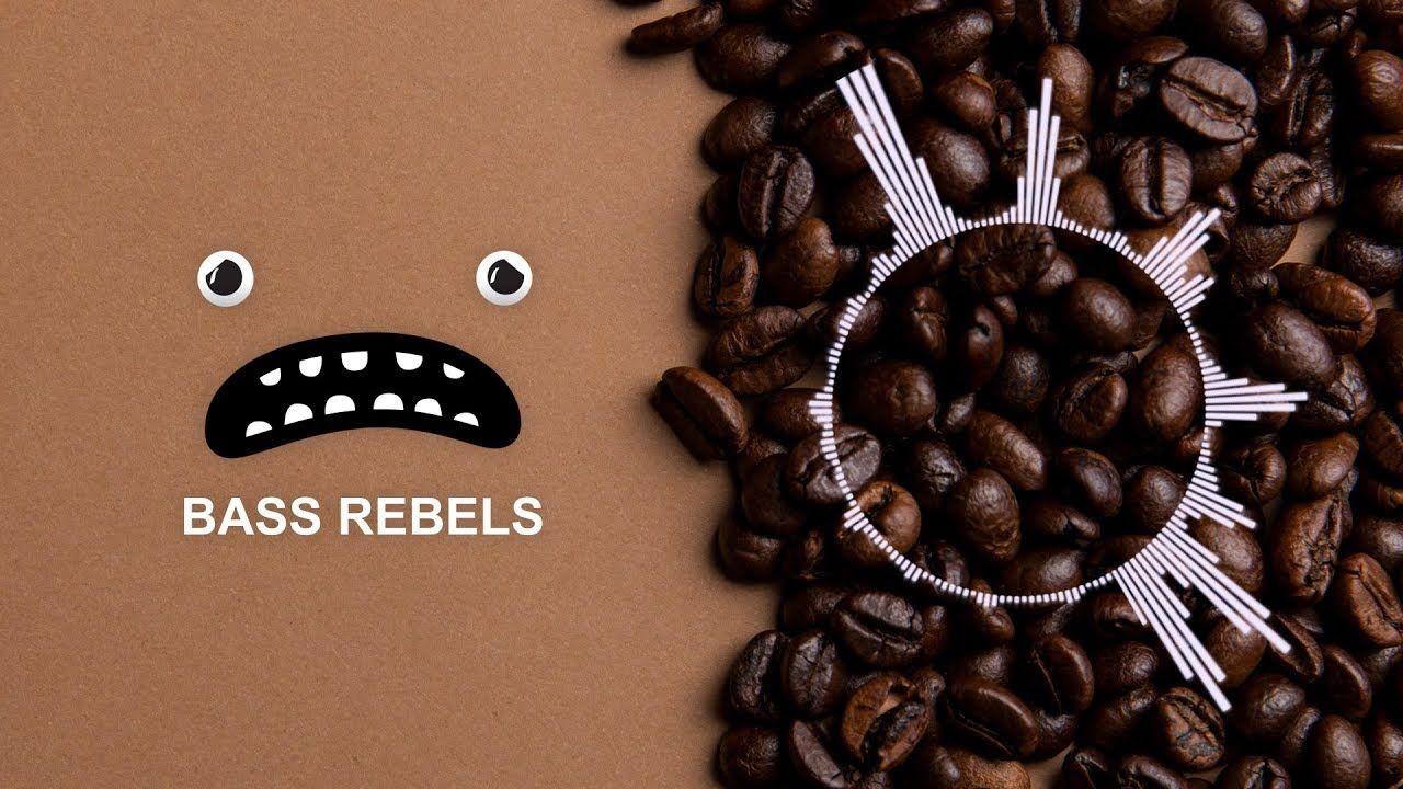 DJ Quads - A Coffee To Go (Lofi Hip Hop No Copyright Chill Music For