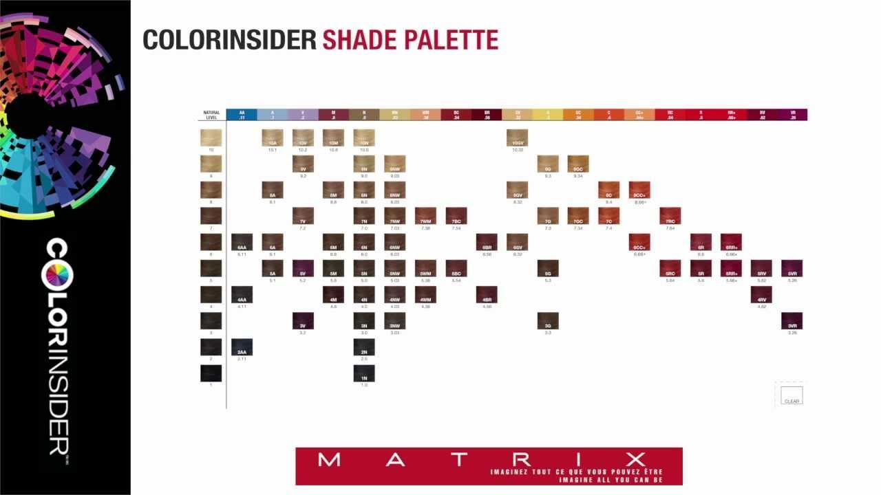 Matrix hair color charts with displaying 18 images for matrix matrix hair color charts with displaying 18 images for matrix hair color chart geenschuldenfo Images