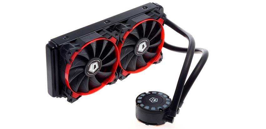Best Cpu Cooler For Ryzen Threadripper 3960x And 3970x In 2020 Small Cooler Large Cooler Cooler