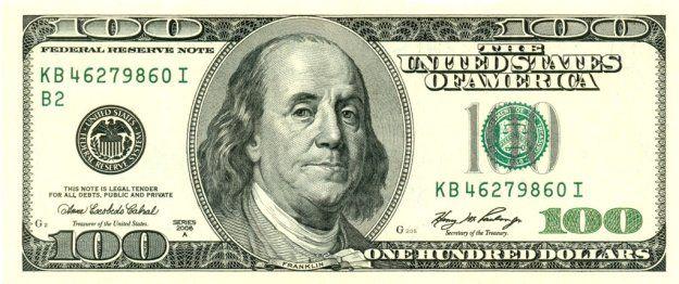 Cash advance loans kennesaw ga image 10