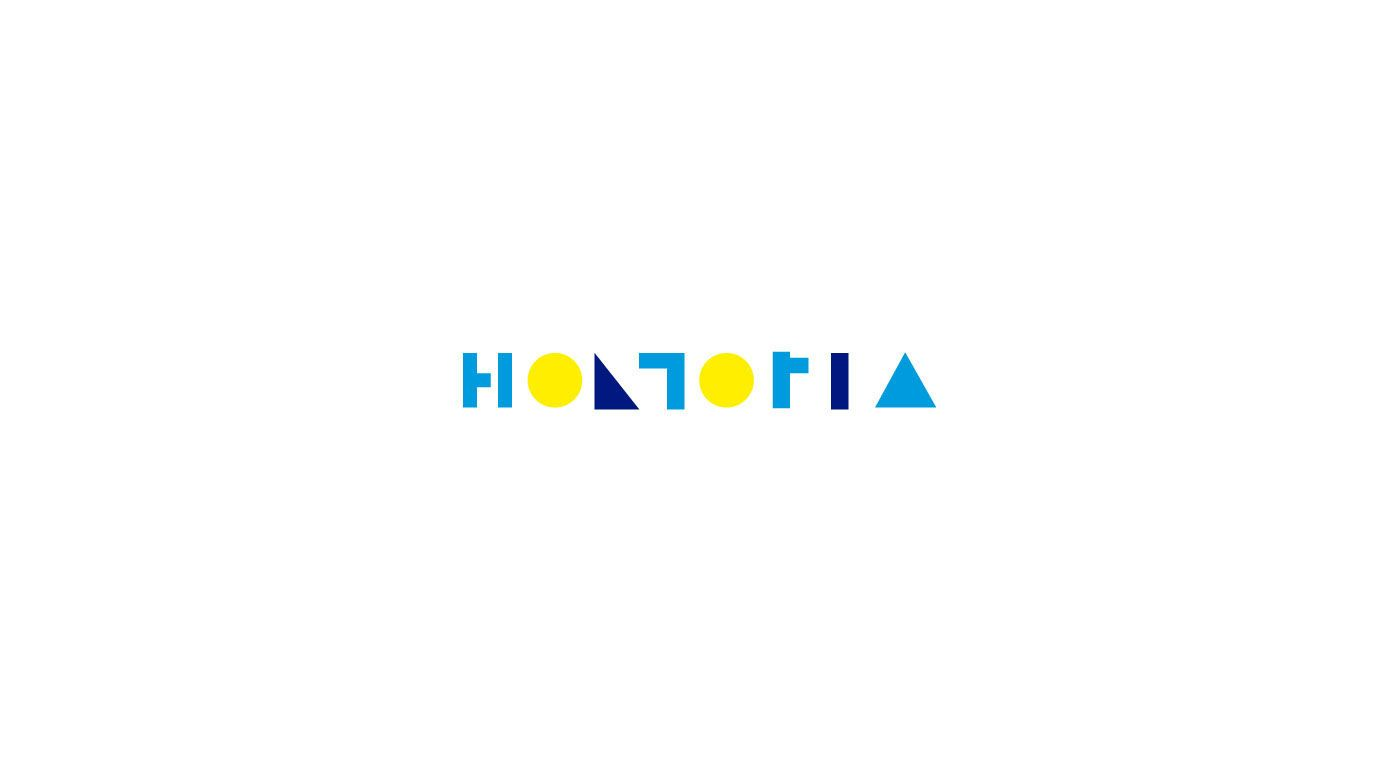 """Check out my @Behance project: """"Hontoria"""" https://www.behance.net/gallery/49552315/Hontoria"""