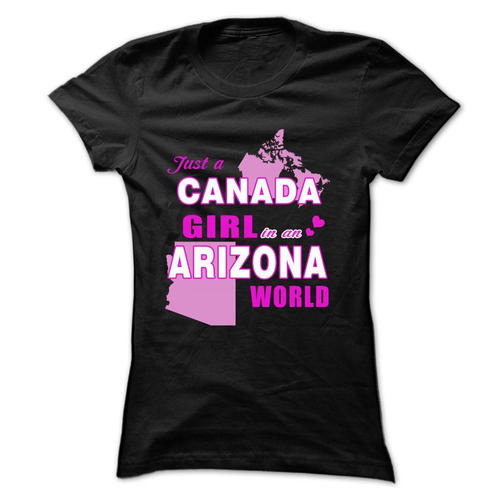 80960832 Pink Floyd T Shirt Canada - BCD Tofu House