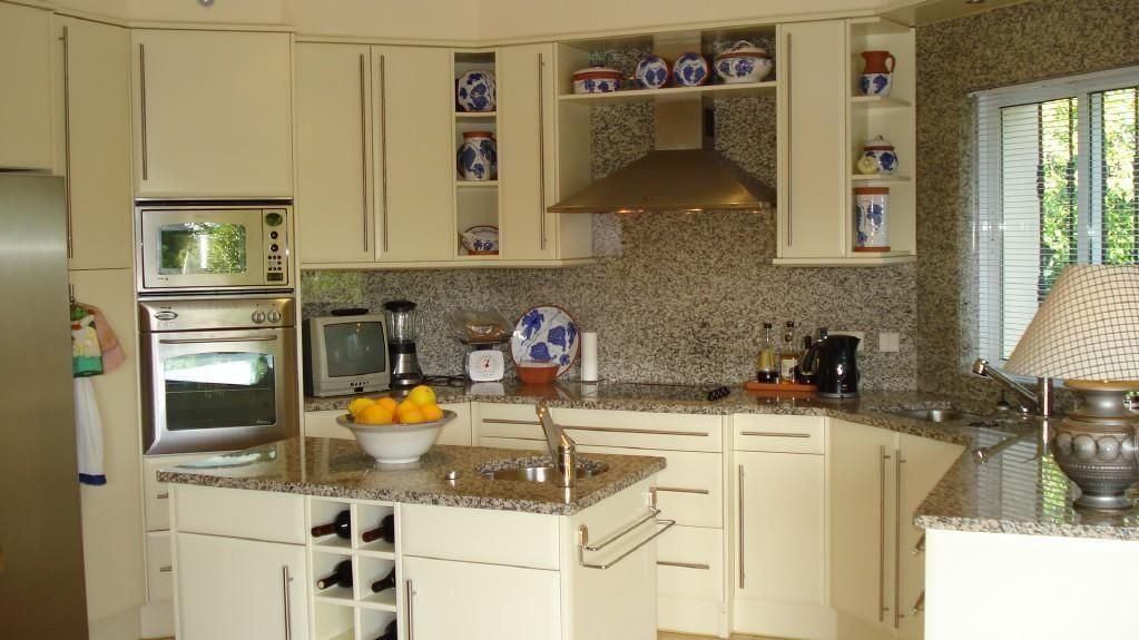 Odd Shaped Kitchen Designs   Google Search Part 2