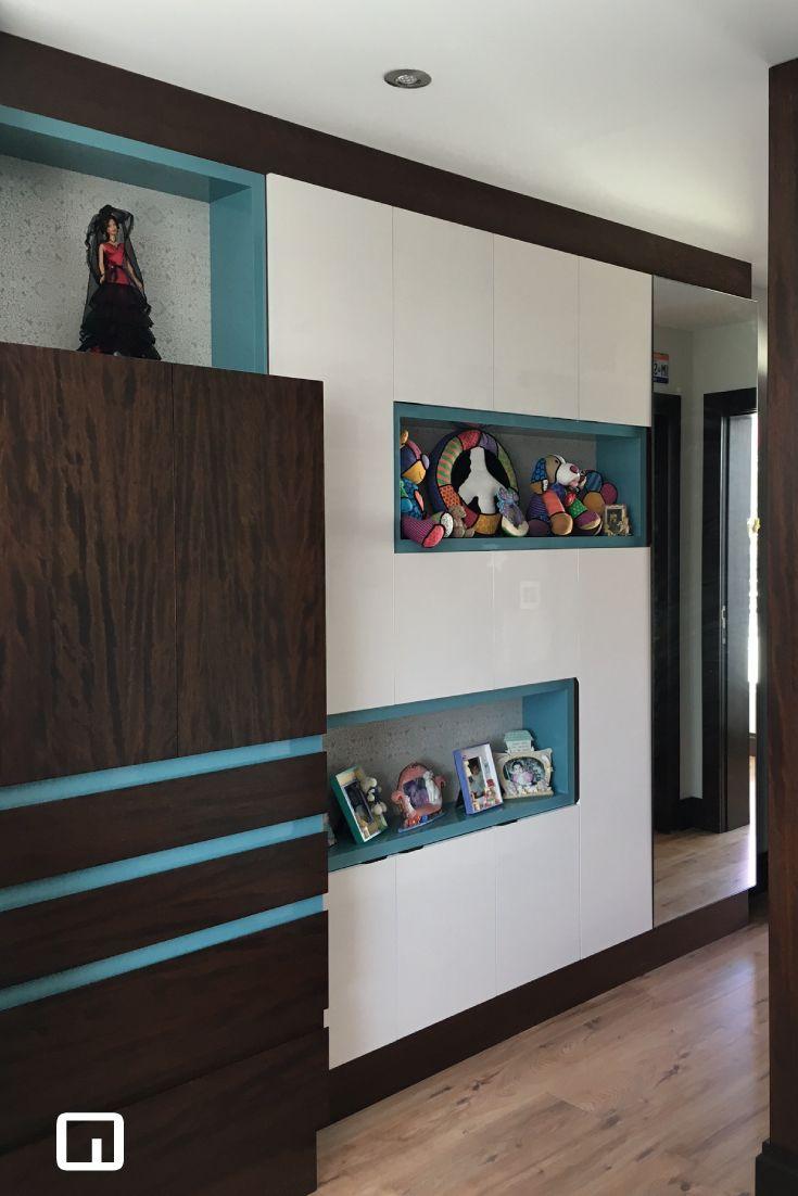 Muebles Con Diferentes Estilos Perfectos Para Cada Espacio De Tu  # Muebles Diferentes Estilos