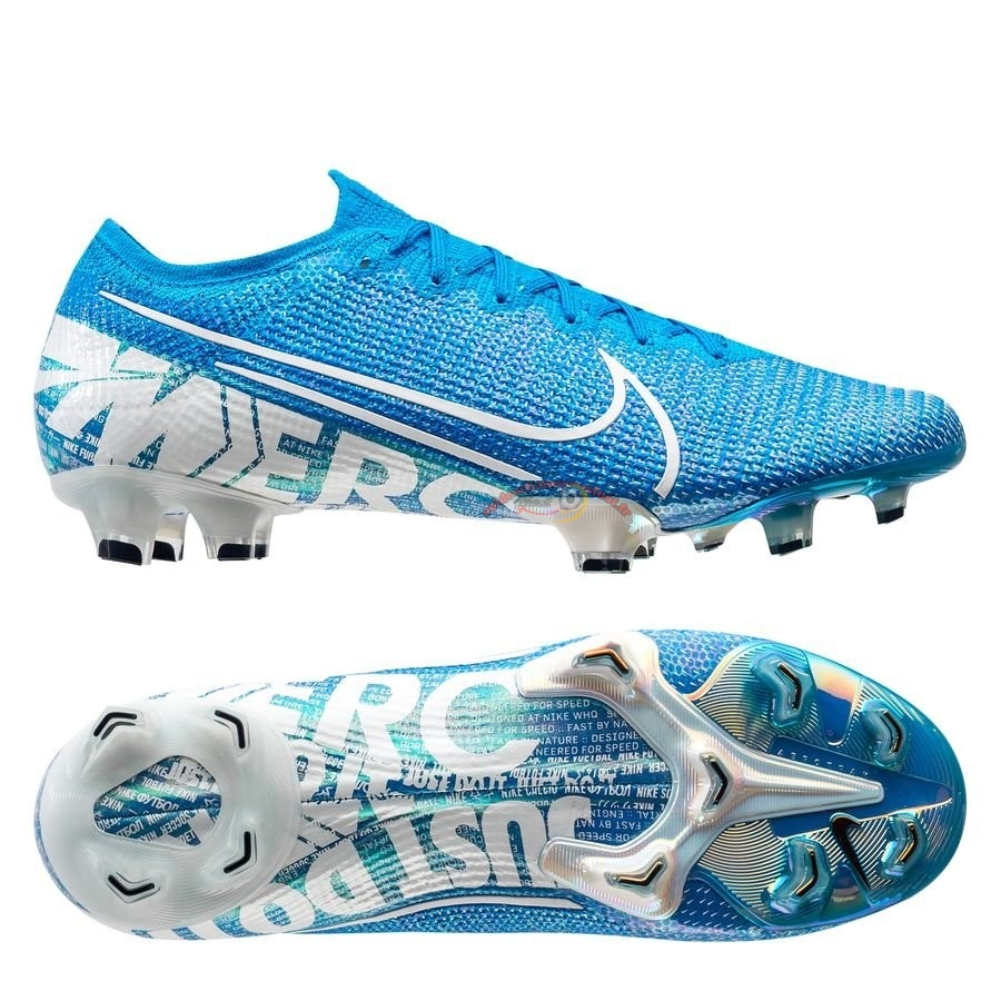 chaussures football nike hommes