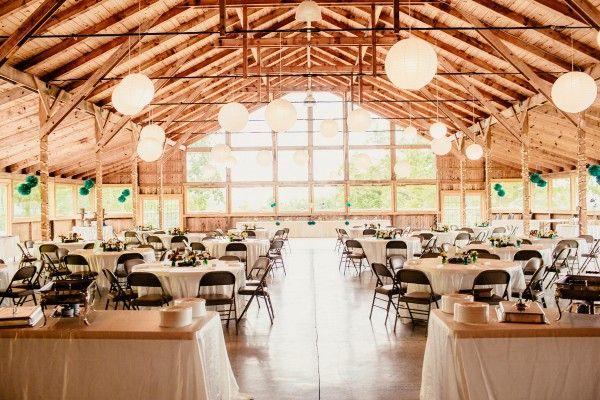 Braeloch Boxtree Lodge Vinton Va Southwest Virginia Wedding