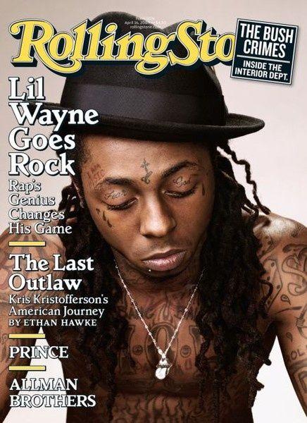 Pin by Deepanshu Sood on Lil Wayne | Lil wayne, Best rapper alive