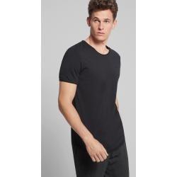 Photo of T-Shirt Clark in Schwarz Joop
