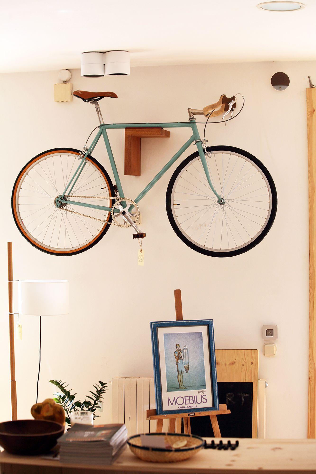 Less Is Better Shop La Floresta Design Inspiration