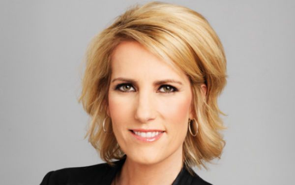 Laura Ingraham:  Chris Christie says - Put American Concerns 1st; Kasich typical Congressman - ABQ.fm Radio