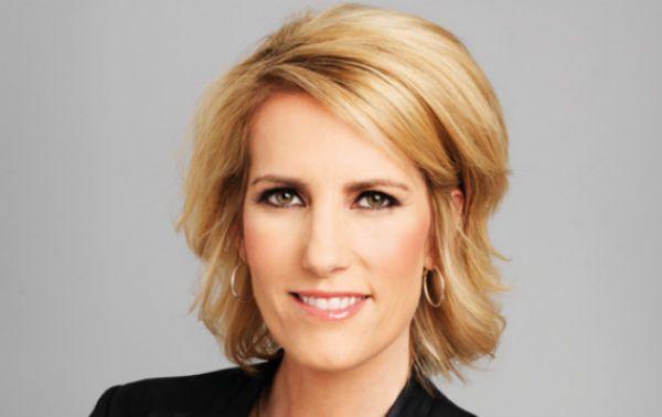 Laura Ingraham: Chris Christie says - Put American Concerns 1st; Kasich typical Congressman - ABQ.fm Radio