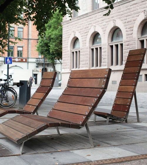 Modus Furniture Urban Seating Storage Bench Natural Linen: Pin By Chu Xiaosong On LS Seat ź�椅