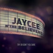 JayCee N'The Believers https://records1001.wordpress.com/