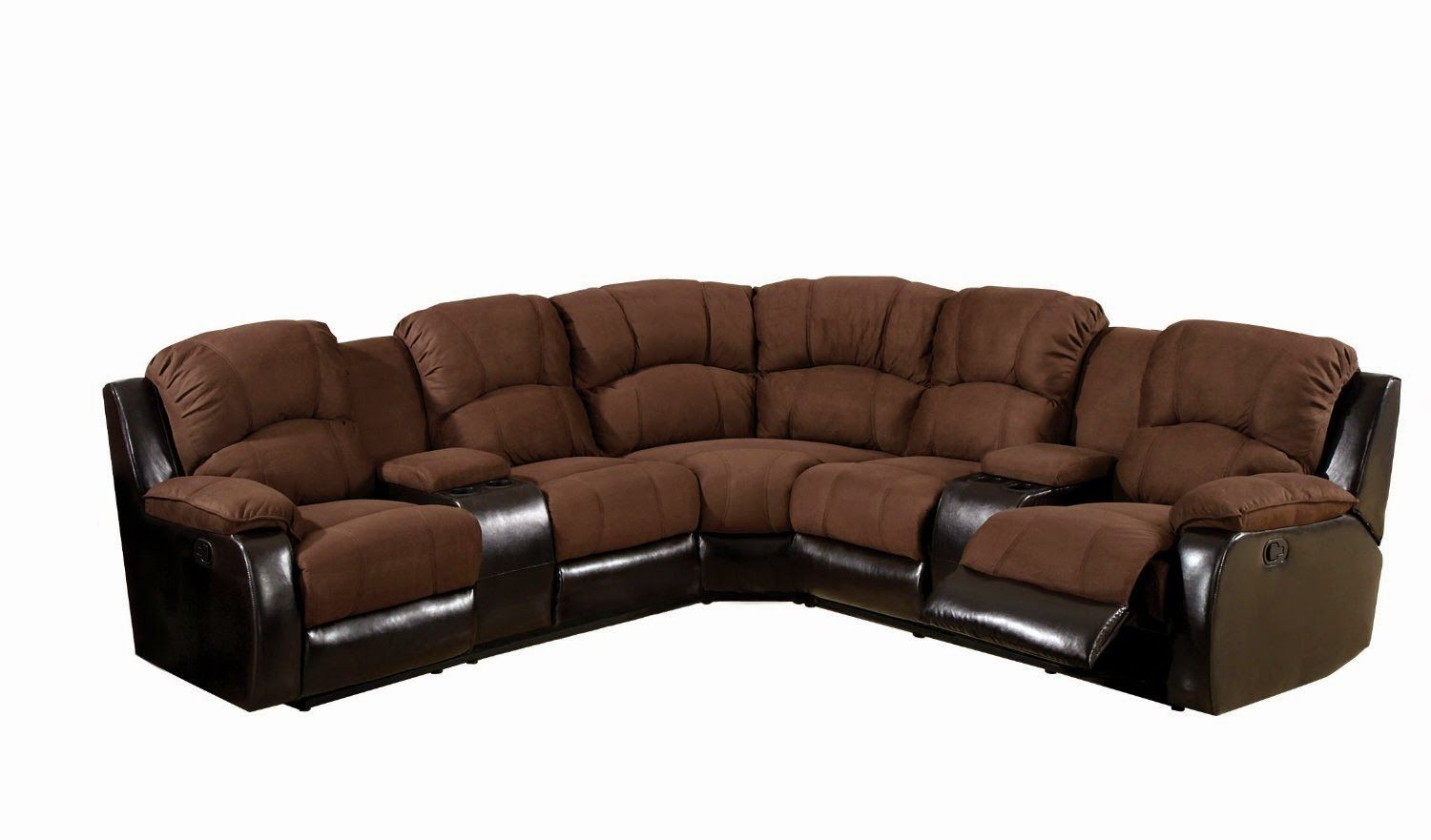 93 Reference Of Sleeper Recliner Sofa Sectional In 2020 Sectional Sleeper Sofa Reclining Sectional Sectional Sofa With Recliner