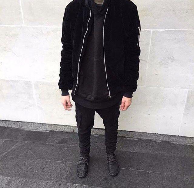 #style #street #fashion #urban #clothes  $