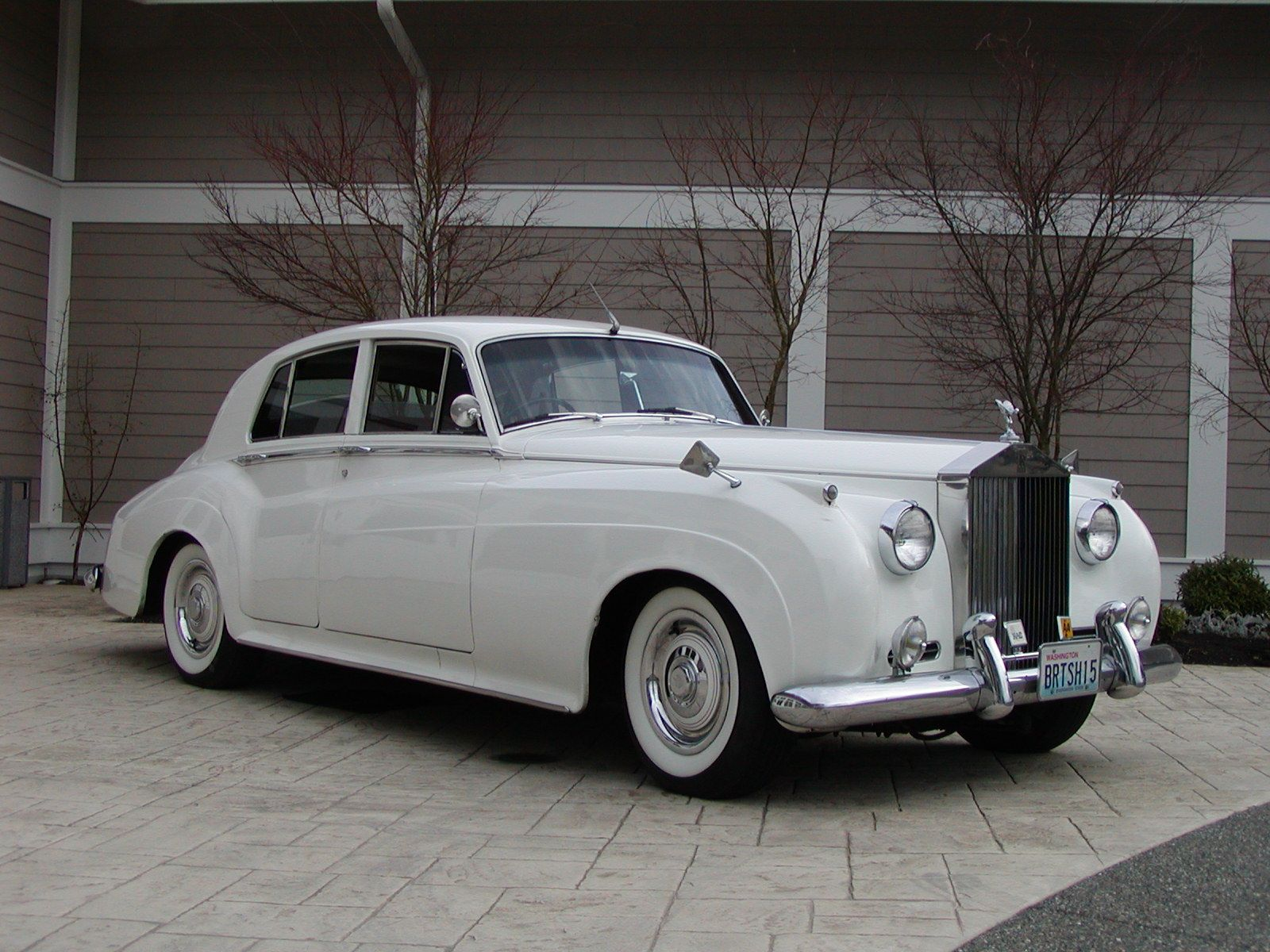 Best Vintage Rolls Royce Ideas On Pinterest Old Vintage Cars
