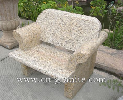 G682 Granite Chair Granite Chairs Garden Benches For Sale Chair
