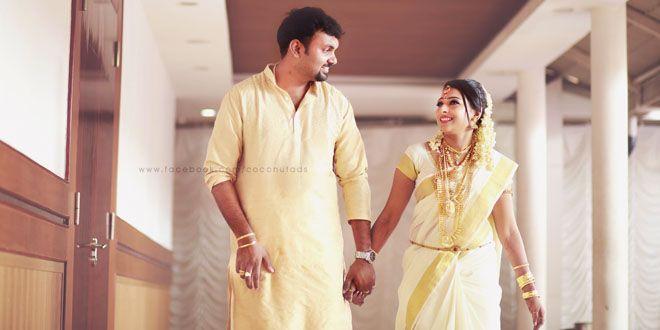 awesome kerala traditional hindu wedding arun & athira kerala Kerala Wedding Dress For Groom awesome kerala traditional hindu wedding arun & athira kerala wedding dress for groom