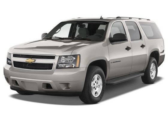 2012 chevrolet suburban manual product user guide instruction u2022 rh testdpc co 2011 chevrolet suburban ltz owner's manual 2012 chevrolet suburban owners manual online