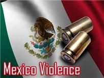 Attacks on Mexican journalists go unpunished    Read more at Journalists Network : World Journalists Social and Professional Network     http://journalists.net/