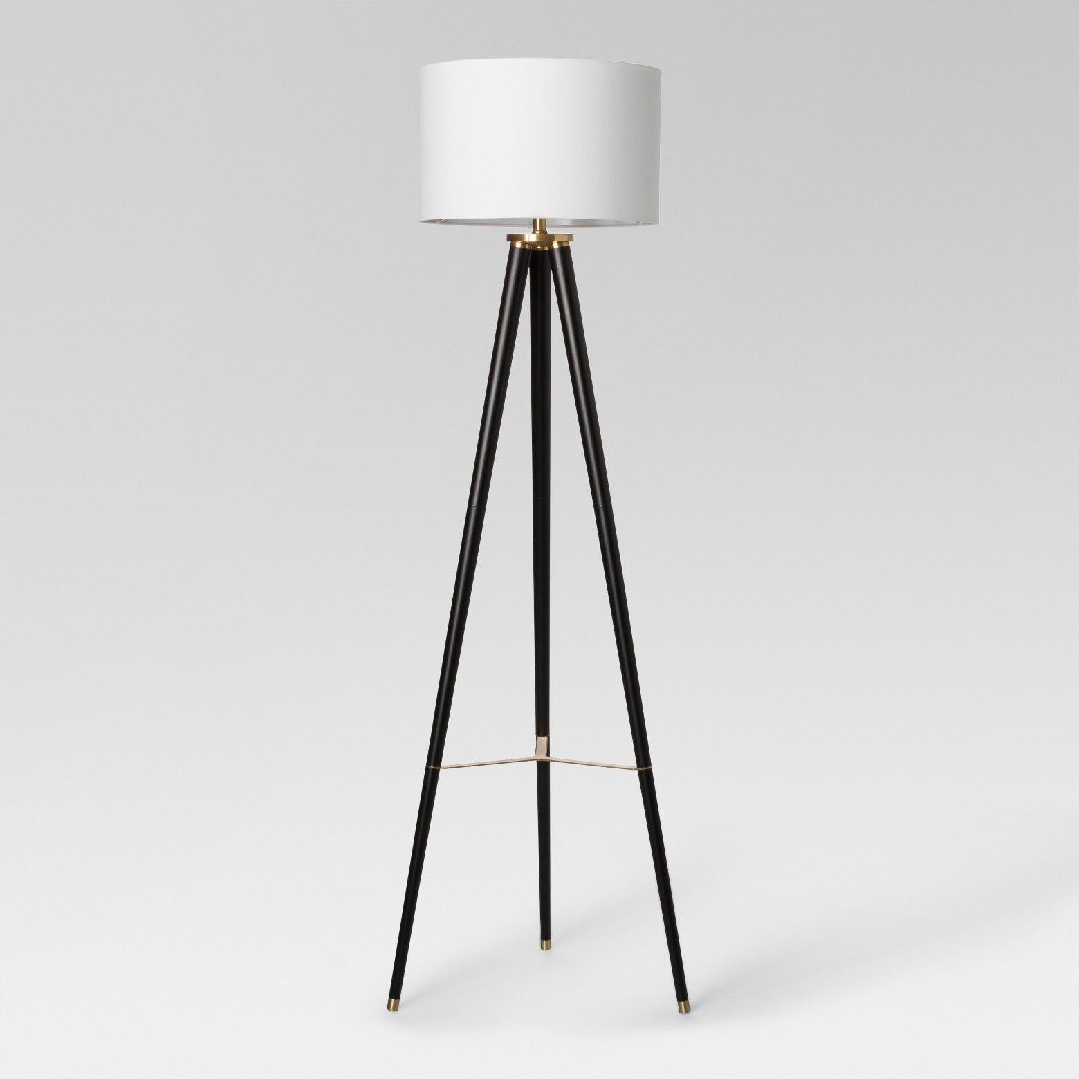 Project 62 Delavan Tripod Floor Lamp