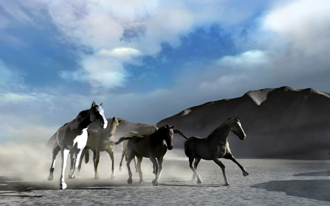 Horses eating horses 95854 20771 free download horse wallpaper horses eating horses 95854 20771 free download horse wallpaper eating horses voltagebd Image collections