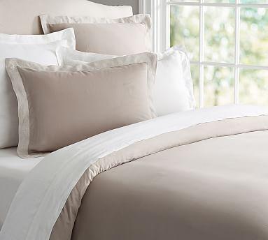 Tencel Duvet Cover Sham Duvet Cover Master Bedroom Solid Duvet Duvet