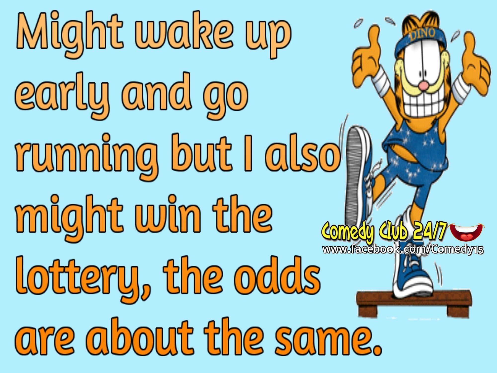 Pin By Kim Hernandez On Garfield Funny Funny Quotes Sarcastic