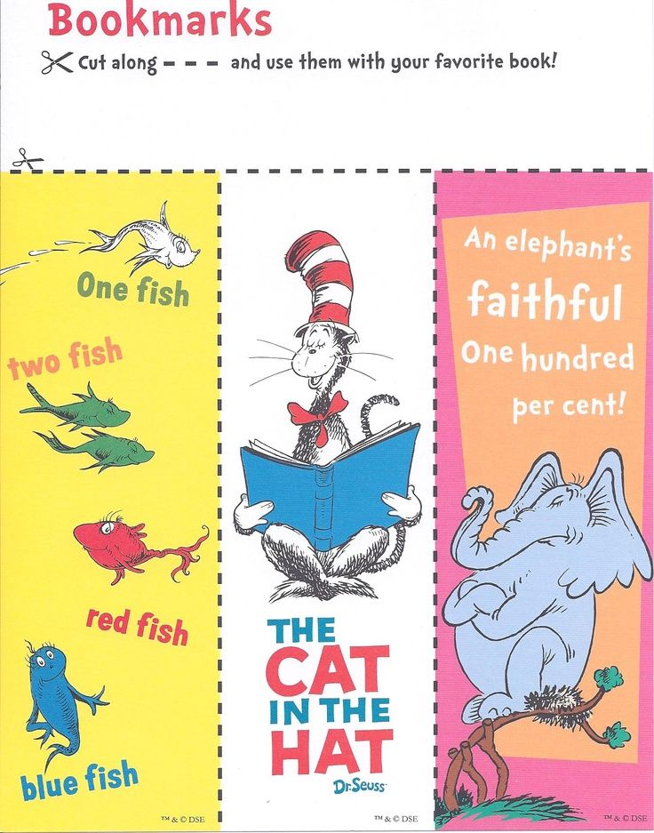 graphic about Printable Dr Seuss Books named dr. seuss examine throughout the us patches dr. seuss guide marks
