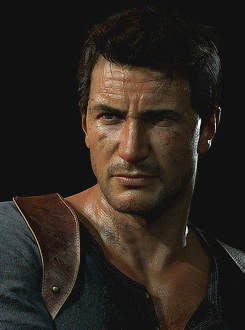Pin By Abdou On Nathan Drake Uncharted Game Drake Uncharted
