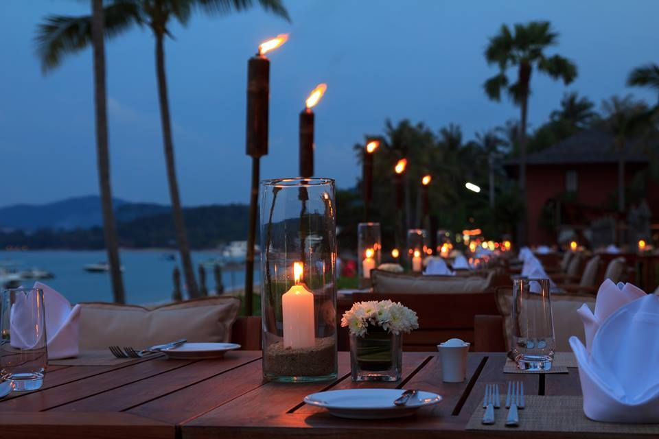 Pin by Chamari Thilakarathne on Mood Board Outdoor party