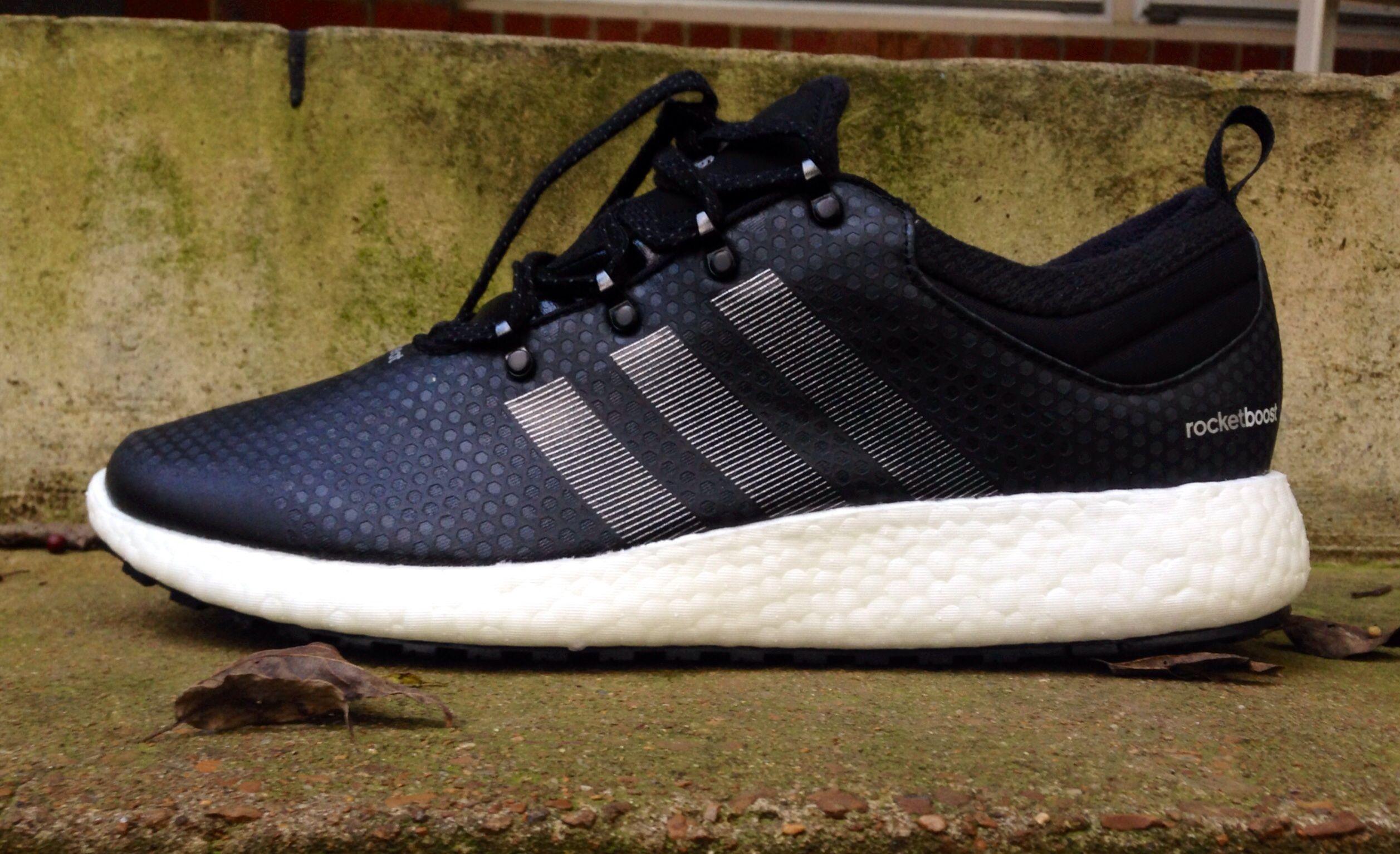 Climaheat Rocket Boost   Stylish stuff   Sneakers, Adidas
