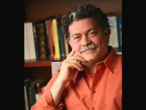 Principios para no morir de amor-Entrevista Walter Riso