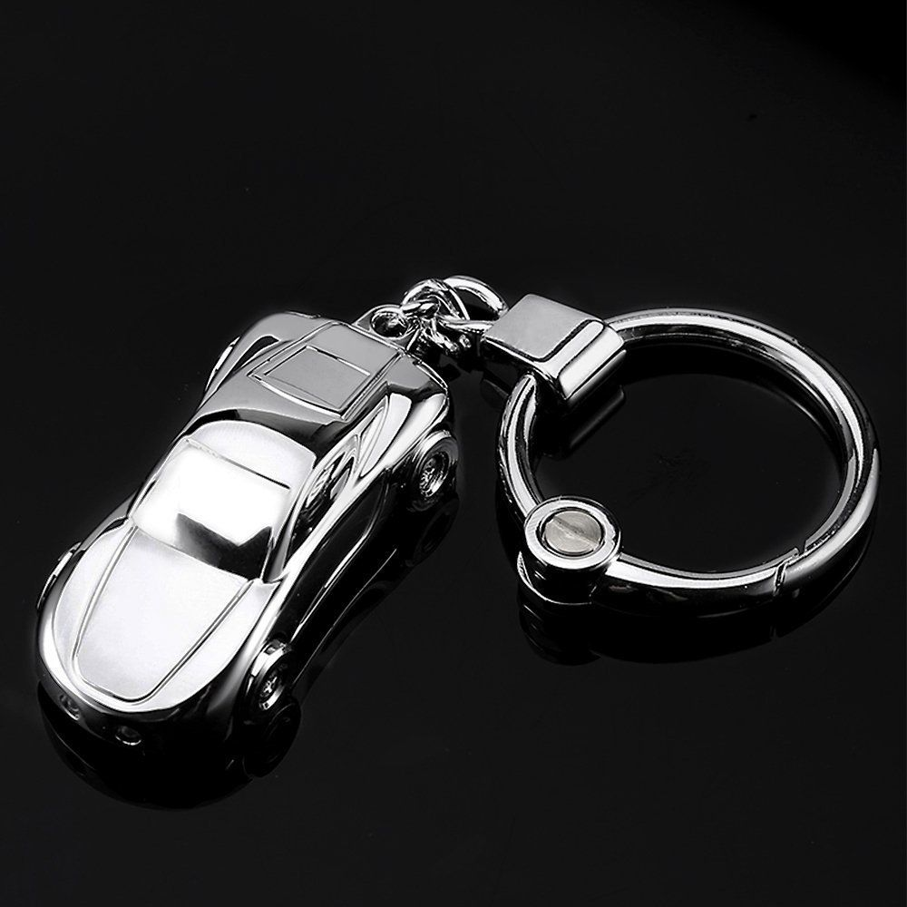 Pin By James Pitts On Jasonchristor In 2020 Cool Keychains Car