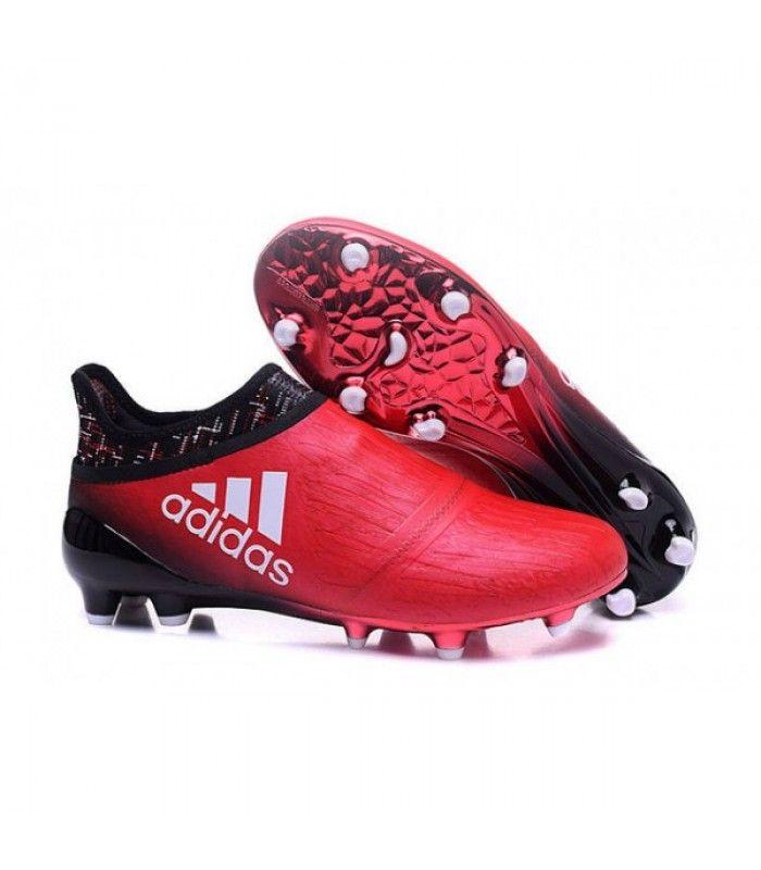 best cheap 1e161 cce4c Nike Hypervenom Phinish Neymar FG PEVNÝ POVRCH Černá Bílá Červená   Nike  Hypervenom Phinish FG   Nike, Nike football boots, Nike football