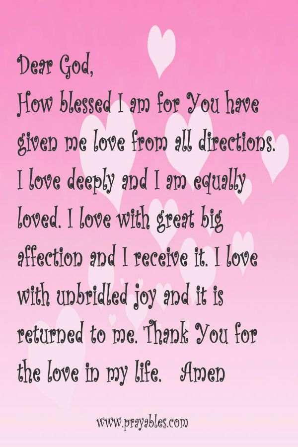 For Free Printables And More From Blessings Bible Verse Prayers