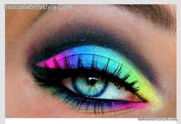 80s Eye Makeup Google Search 80s Party Eye M - 80s-eye-makeup