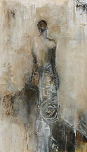 Felice Sharp by Hercio Dias