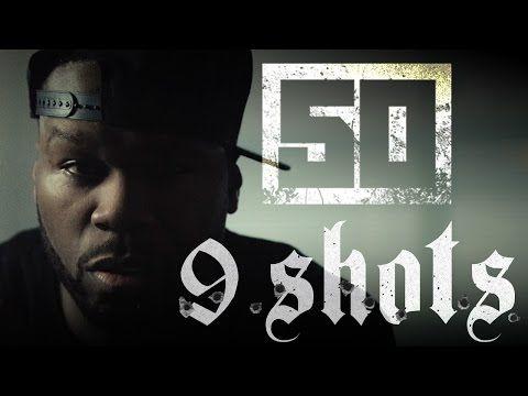 DOWNLOAD: [MUSIC + VIDEO] 50 Cent - 9 Shots | NaijaBeatZone Com