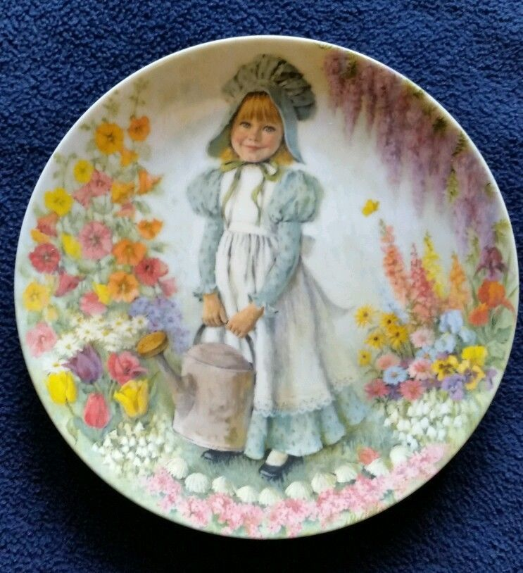 US $5.00 New in Collectibles Decorative Collectibles Collector Plates & US $5.00 New in Collectibles Decorative Collectibles Collector ...