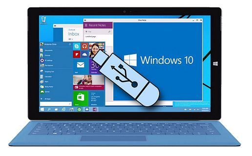 Have You Been Comfortable with Windows 10? Read > http