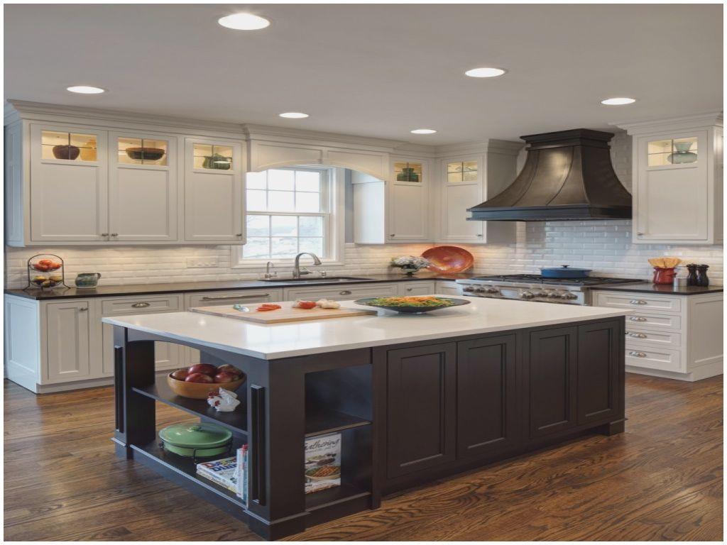 Two window kitchen design  elegant kitchen island light respond  kitchen cabinets design