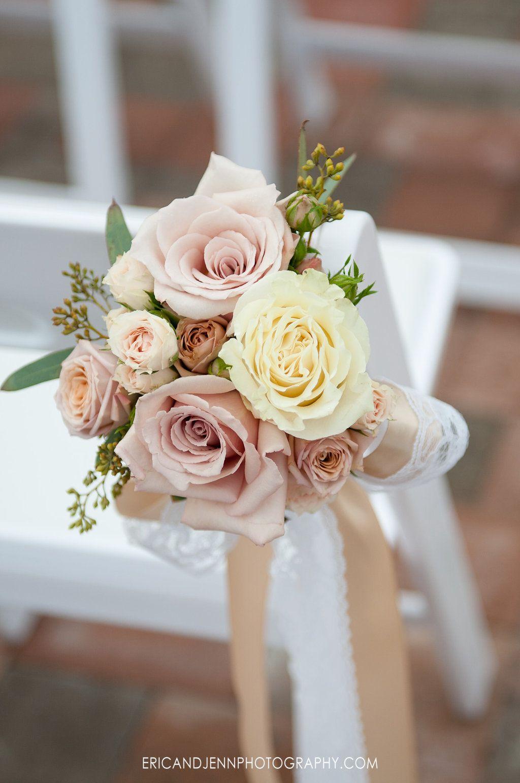 Wedding Ceremony Flowers Outdoor Weddings In Houston