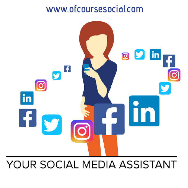 Do you struggle with social media appearance for your business? It's definitely a great tool to grow your business. Contact us here: ofcoursesocial@gmail.com #social #branding #socialmedia #entrepreneurship #marketing #business #contestalert #giveaway #discount #success #motivationalquotes #grind #postoftheday #lifestyle #likeforlike #followforfollow #Instagram #getfollowers #instagood #contentwriting