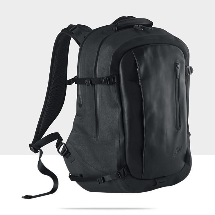 Nike 030 Backpack Bags Eugene Cheyenne 2000 Ba4385 aTech oxBerdCW